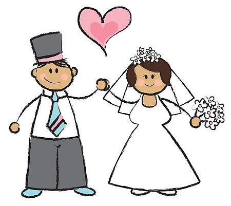 با افرادی که اینگونه اند هرگز ازدواج نکنید