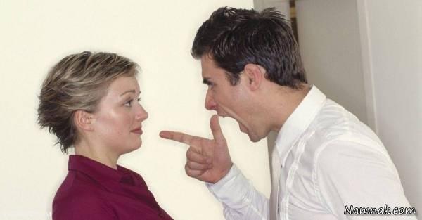 مردان بد برای خانمها جذاب ترند
