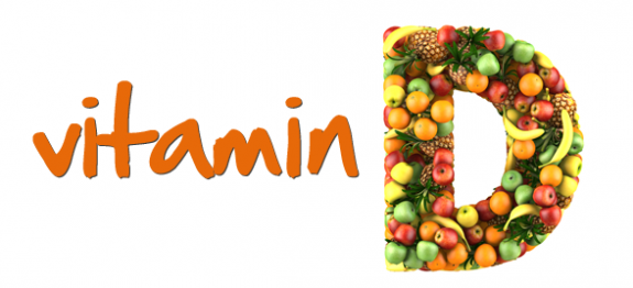خطرات و مضرات قرص ویتامین D