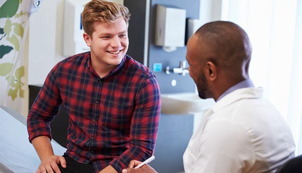 واریکوسل چیست؟ بررسی علل و علائم تا راه های تشخیص و درمان