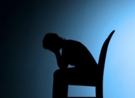 همه چیز درباره اختلال شخصیت اسکیزوئید