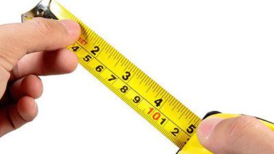 حقایق جالب درباره افزایش سایزآلت تناسلی