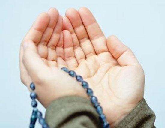 دعا و حدیث برای بهبود بیماری