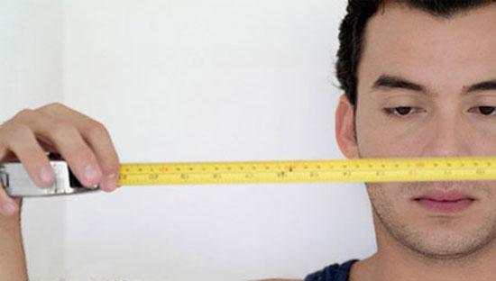 افزایش طول آلت تناسلی با طب سنتی و ژل