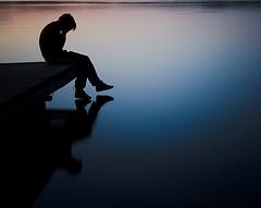 درمان سریع افسردگی بدون دارو