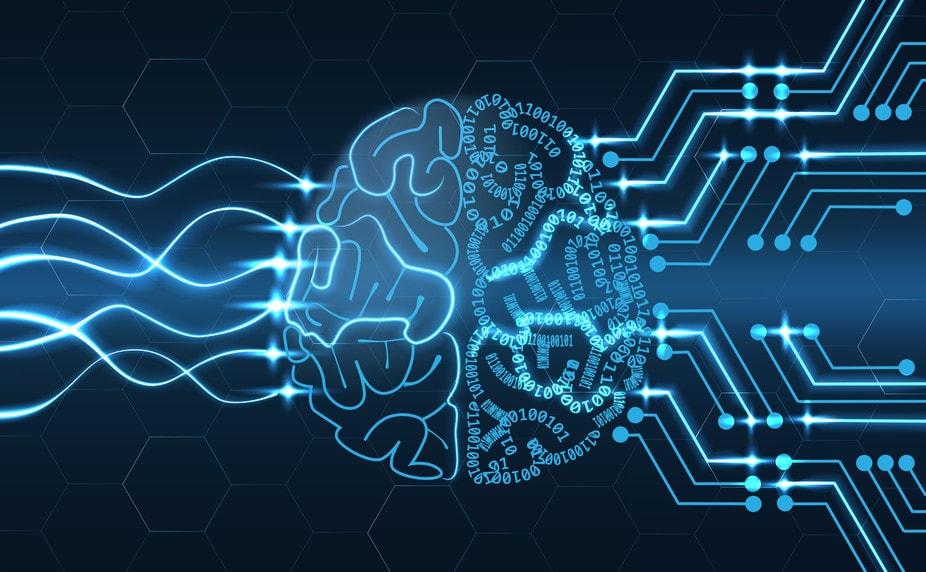 پیش بینی مرگ توسط هوش مصنوعی
