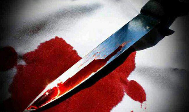 کشتن دختر جوان پس از تجاوز+عکس