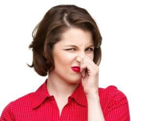 علت بوی بد شرمگاه و روش های از بین بردن سریع آن