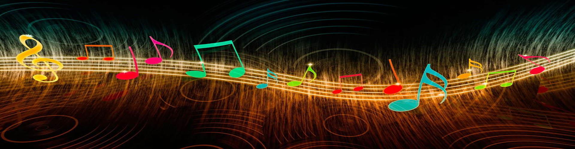 تاثیر موسیقی در زندگی و اذهان عمومی