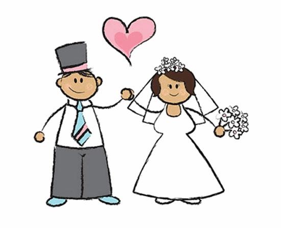 مضرات افزایش رابطه جنسی+نکات ازدواج موفق