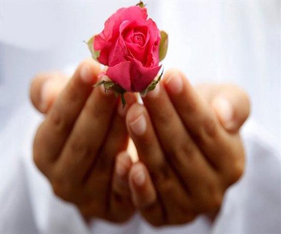 دعاهای سریع الاجابه را بشناسید