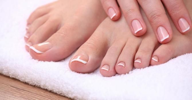 سندروم پای بیقرار را بهتر بشناسید