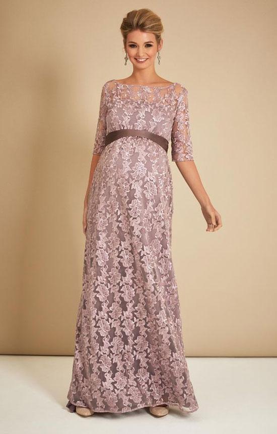 جدیدترین مدل لباس بارداری ویژه2019