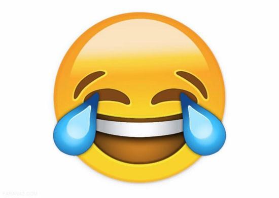 جدیدترین جک های خنده دار -مطالب طنز