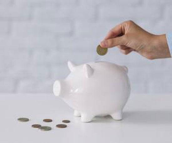 راه و روش پس انداز پول