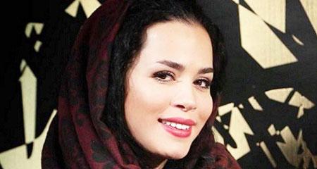 بیوگرافی ملیکا شریفی نیا +عکس او و همسرش