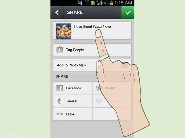 ترفندهای طلایی برای افزایش لایک و فالوور در اینستاگرام + عکس