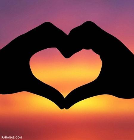فاصله در عشق چیست و چه لزومی دارد؟
