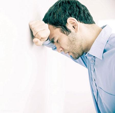 چرا انزال در بعضی مردان دردناک است؟