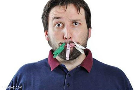 علل بوی بد دهان و راهکارهای فوری برای برطرف کردن آن