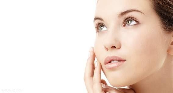 توصیه های مهم برای پیشگیری از سرطان پوست