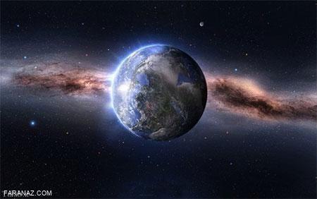 هفت گیاهی که کره زمین را زنده نگه داشته اند (+ عکس)