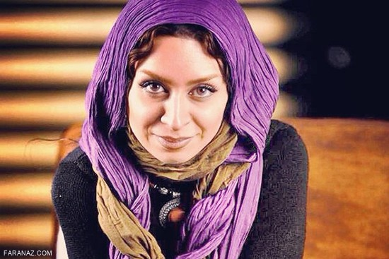 بیوگرافی کامل ماندانا سوری و روایتی تلخ از بیماری جسمانی اش