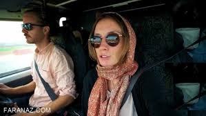 درباره ی 3 استرالیایی بازداشت شده در ایران