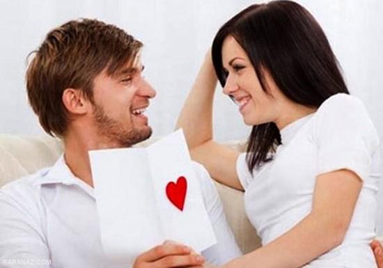 اگر میخواهید زوج خوشبختی باشید قبل از خواب اینکار ها را بکنید