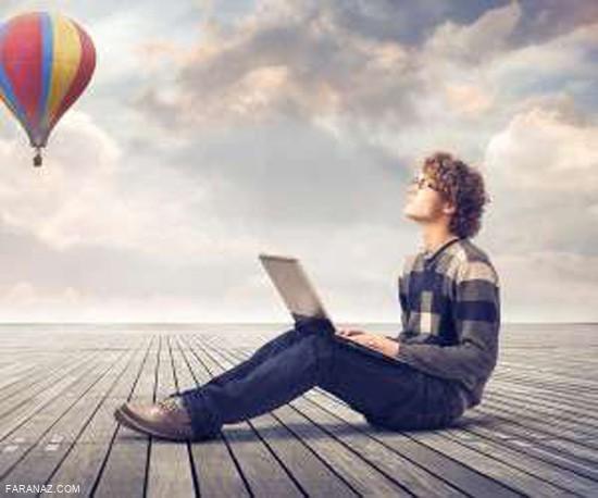 عکس و متن های جذاب و انگیزشی درباره ی هدفمندی و موفقیت