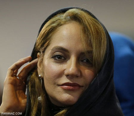 ماجرای جنجالی بحث توئیتری مهناز افشار و مادر پگاه آهنگرانی + عکس