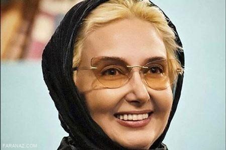 ماجرای جنجالی خود سوزی بازیگر معروف + عکس