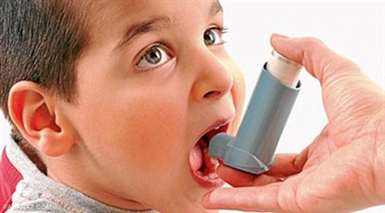 شایع ترین بیماری های قابل انتقال در مدرسه و راهکار های مقابله با آنها