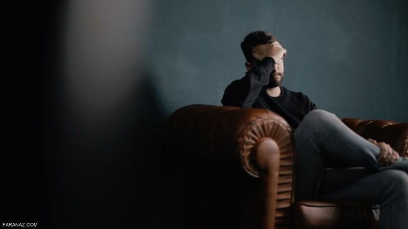 خود ارضایی در پسران چه عوارضی دارد؟ +راهکارهای درمانی