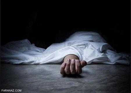 علل مرگ های ناگهانی در خواب