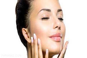 10 ماده مضر برای زیبایی پوست صورت که فکرش را هم نمی کنید