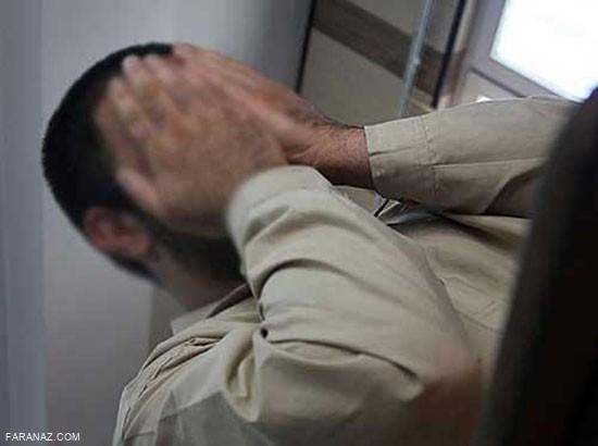 ماجرای تجاوز پسری به زن دایی اش و حکمی که صادر شد