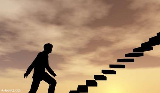 50 عادت ساده و جذاب افراد ثروتمند و موفق
