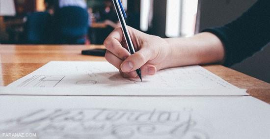 6 ترفند مهم چگونه درس خواندن برای موفقیت در کنکور