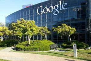 شرایط کاری و حقوق و مزایای کارمندان گوگل