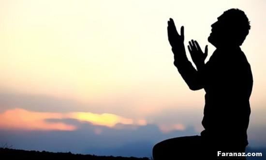 دعا و ذکر های مجرب و عالی برای افزایش رزق و پیدا کردن شغل