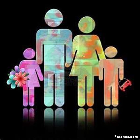والدین تفریح دو نفره بدون فرزندان را فراموش نکنند