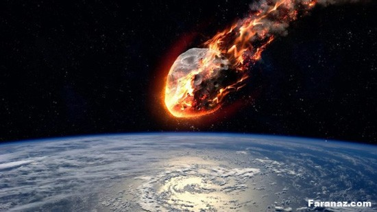 همه چیز درباره هوروسکوپ یا طالع بینی و آسترولوژی و نابودی کره زمین