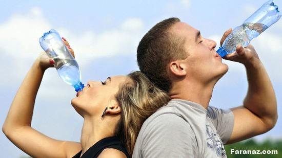 آیا میدانید علل بو گرفتن دهان چیست؟