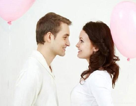 چه کار کنیم که همسرمان حرف شنو و مطیع باشد؟