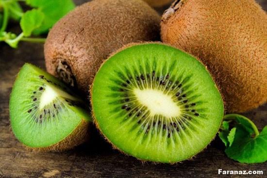 اگر میخواهید لاغر شوید این میوه ها را میل کنید + عکس