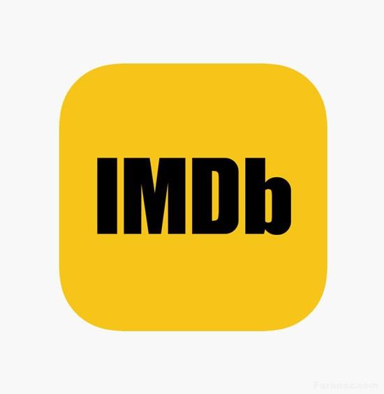 بازیگران برتر در لیست بهترین بازیگران IMDB + عکس
