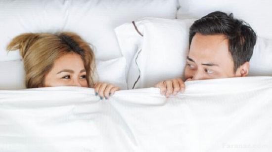 مضرات روغن زیتون به عنوان روان کننده جنسی هنگام دخول