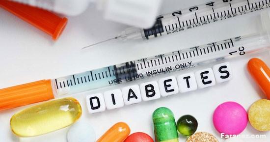 خواص اعجاب انگیز کلم بروکلی برای افراد دیابتی
