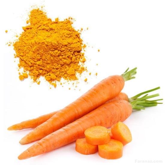 اگر میخواهید پوستتان شفاف باشد این مواد غذایی را بخورید
